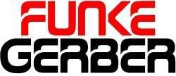 Funke-Dr.N.Gerber Labortechnik GmbH