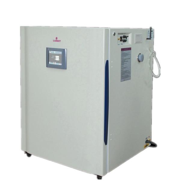 Tủ ấm CO2; 150 lít
