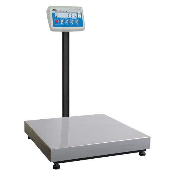 Cân bàn điện tử  300 kg / 100g