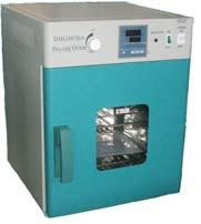 Tủ sấy 70 lít / 300 độ C