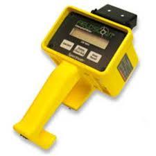 Thiết bị đo diệp lục tố