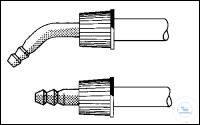 Ống nối GL14