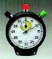 Đồng hồ bấm giây