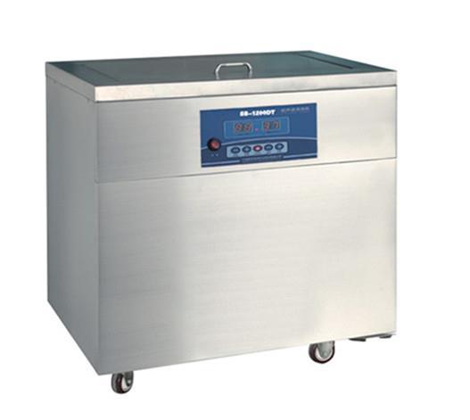 Bể rửa siêu âm 90 lít