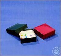Cryo-Boxes