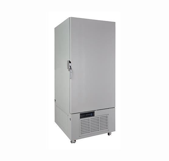 Tủ lạnh sâu -86oC/ 237 lít