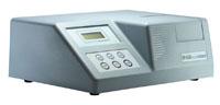 Máy quang phổ SP-830+