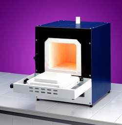 Lò nung 1.100 độ C / 8 lít