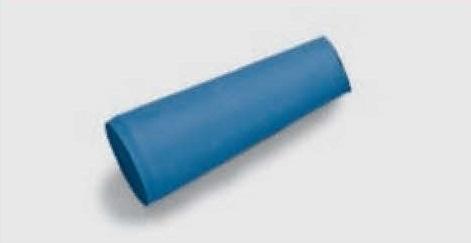 Nút cao su cho ống li tâm
