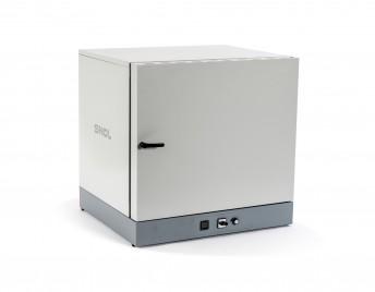 Tủ sấy có quạt 300 độ C; 220 Lít