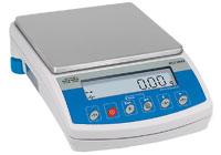Cân kỹ thuật điện tử 6kg/0,1g
