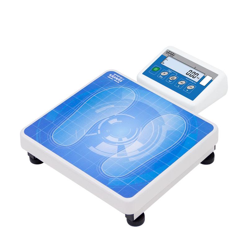 Cân cá nhân điện tử  60/150 kg