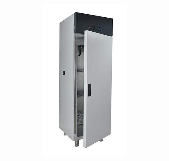 Tủ lạnh phòng thí nghiệm 625L