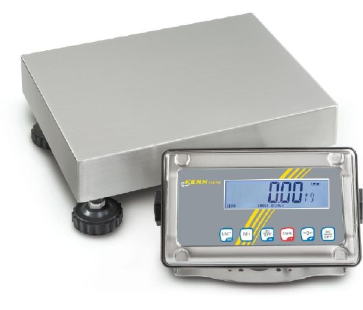 Cân bàn điện tử 600kg/200g