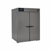 Tủ sấy 245 lít, 300 độ C, có quạt