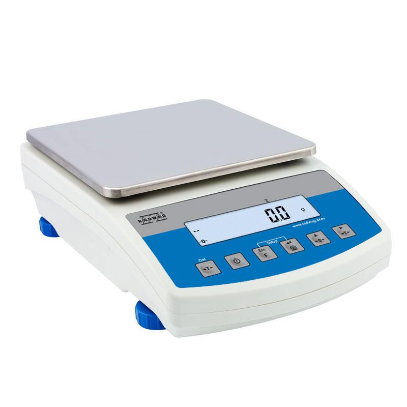 Cân kỹ thuật điện tử 10kg/0,1g