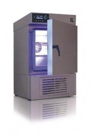 Tủ ấm lạnh kỹ thuật số 112 lít