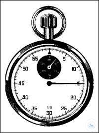 Đồng hồ bấm giây cơ