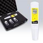Máy đo độ mặn 0.00 ~ 80.00 ppt