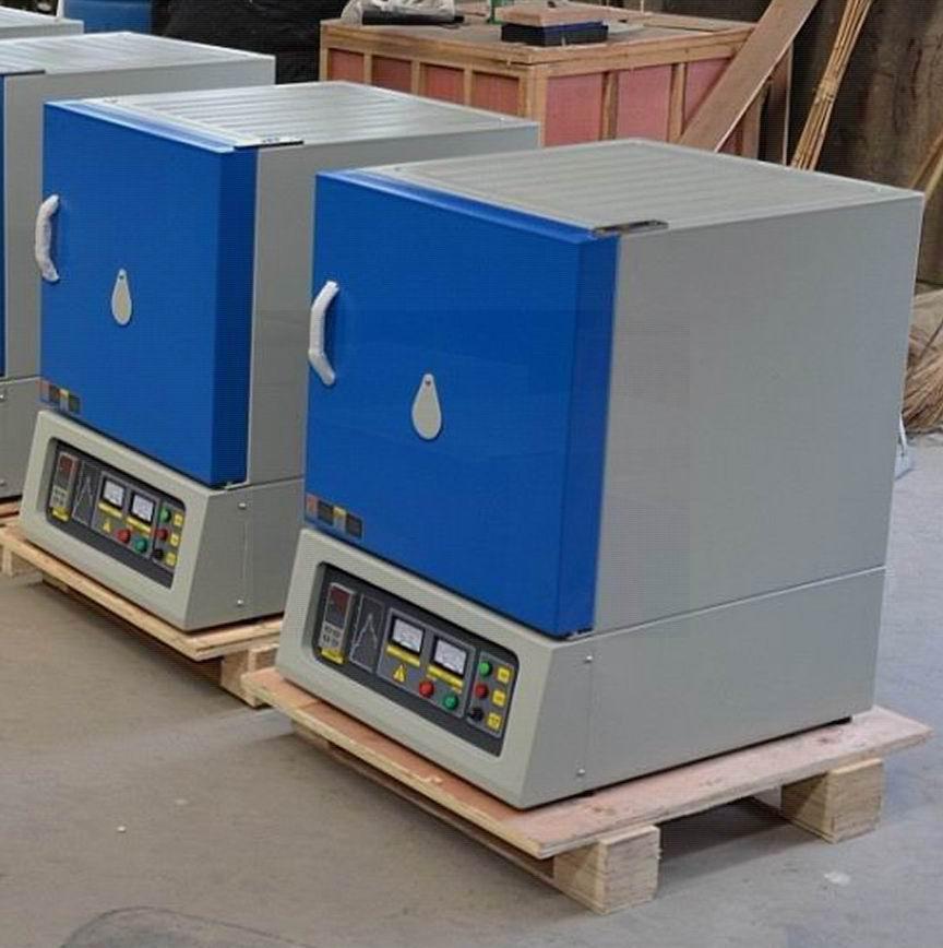 Lò nung thí nghiệm 1200oC